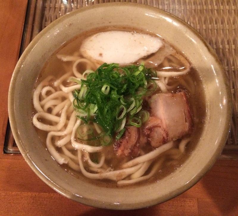 IMG_5366okinawa.jpg