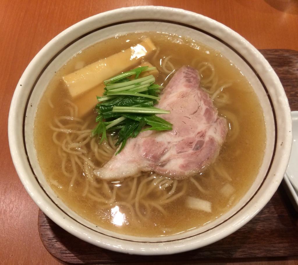 IMG_5378saburou.jpg