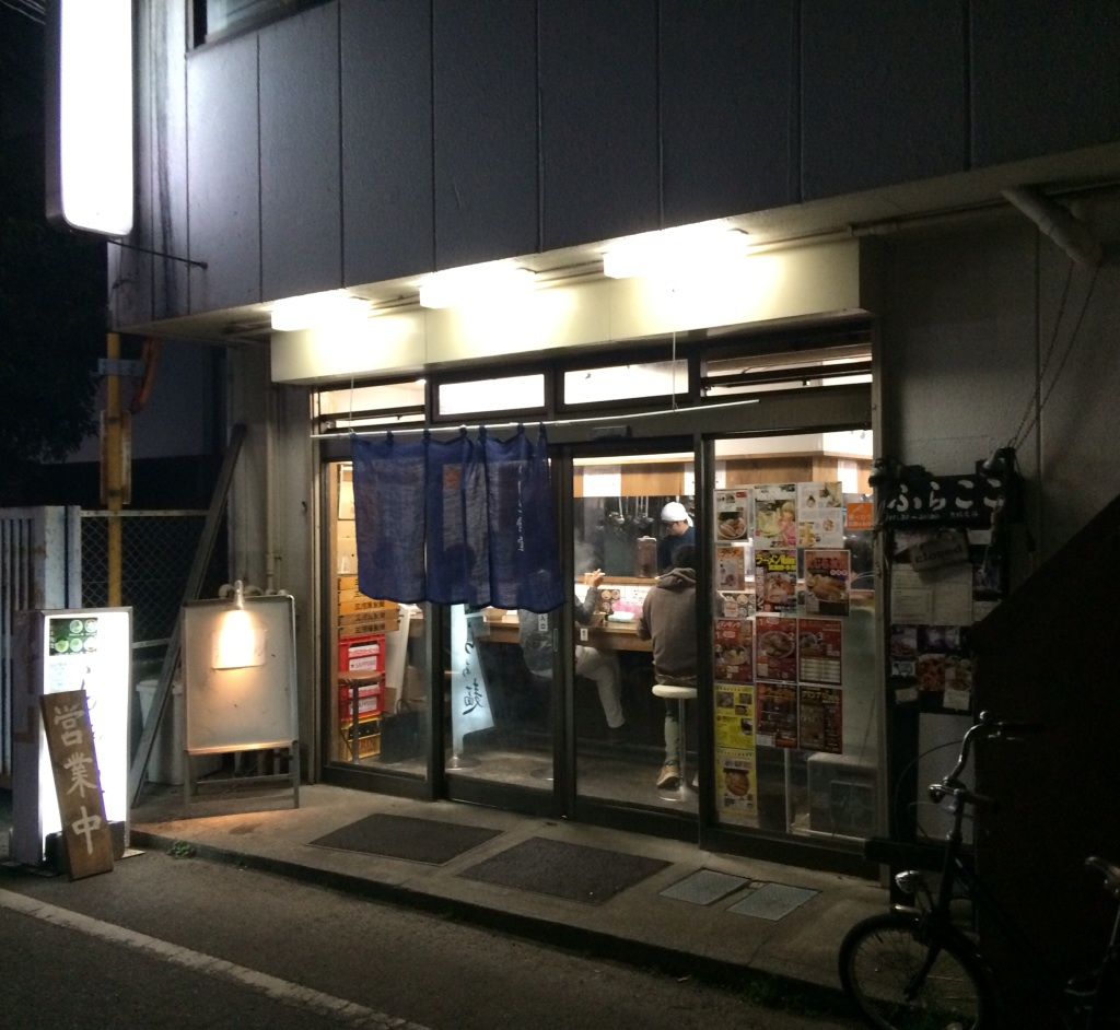 IMG_5859kujira.jpg