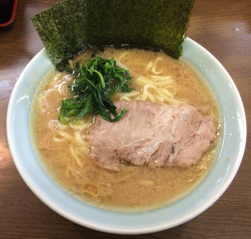 IMG_5900suzuki.jpg