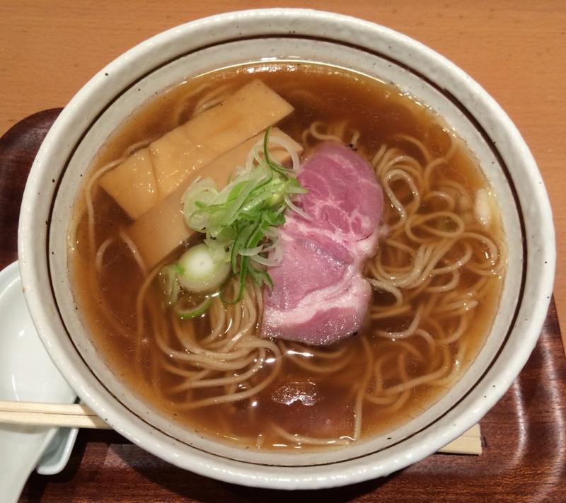IMG_6031saburo.jpg