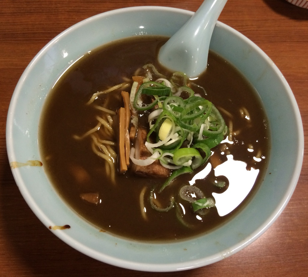 IMG_6090nomisuke.jpg