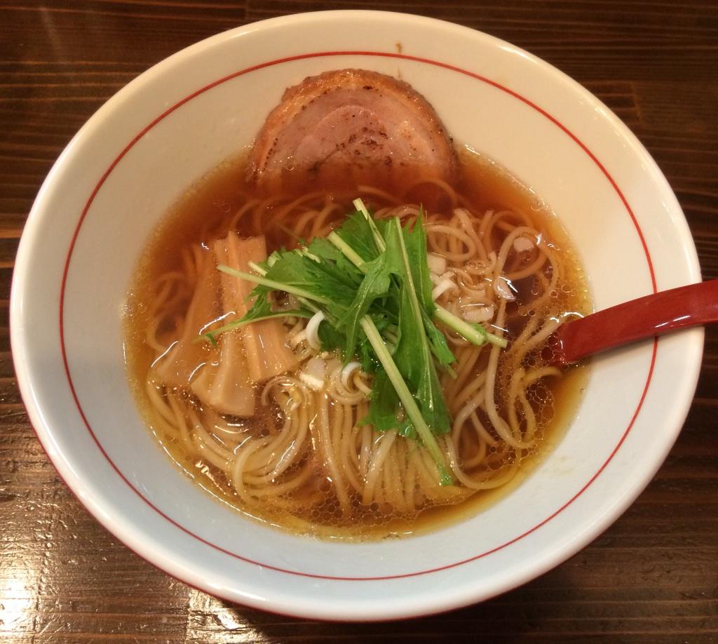 IMG_6344hakutai.jpg