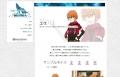 web06143.jpg