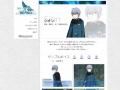 web06144.jpg