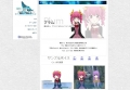 web06145.jpg