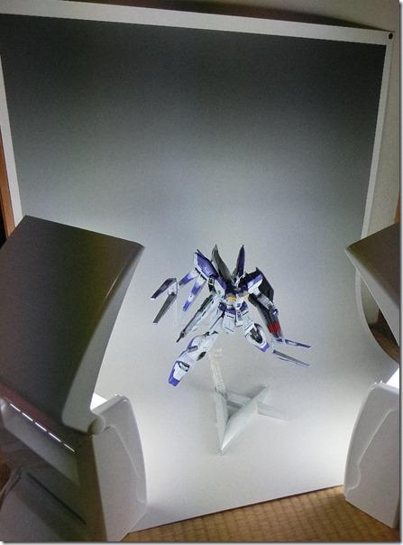 CIMG0753