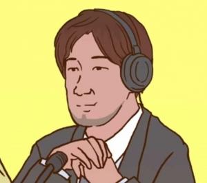 栗村さん1