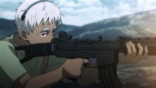 ヨルムンガンドの銃WS000001