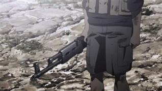 ヨルムンガンドの銃WS000002
