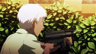 ヨルムンガンドの銃WS000004