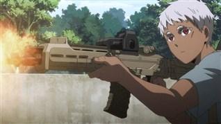 ヨルムンガンドの銃WS000009