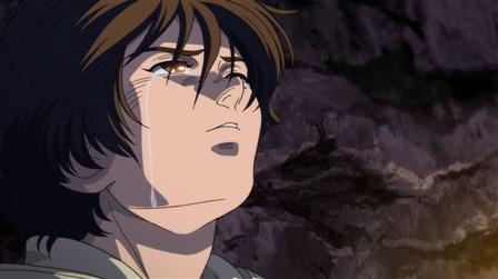 ガンダムUC4涙WS000006 (2)