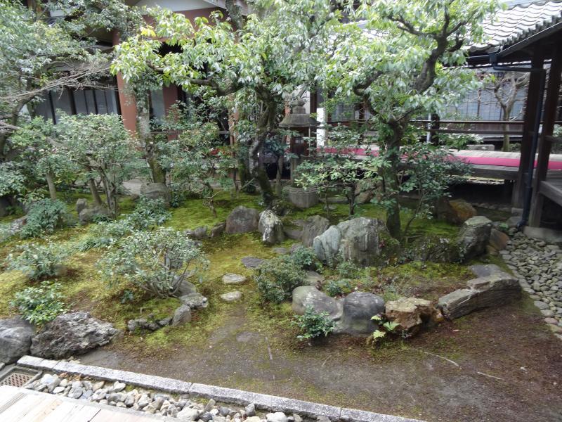 本法寺11