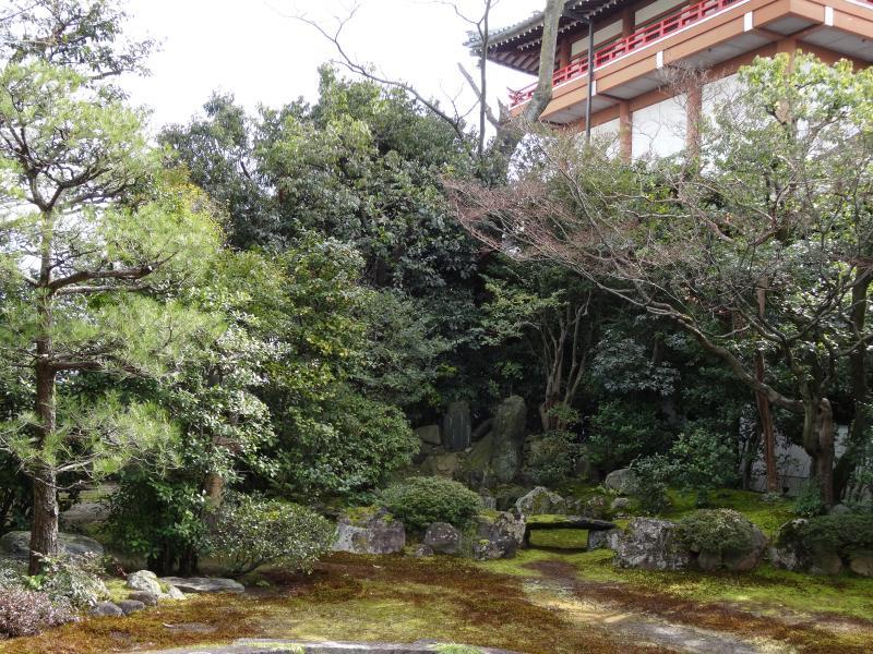 本法寺12