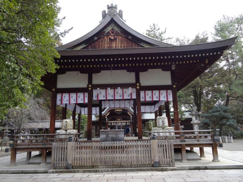 御霊神社6