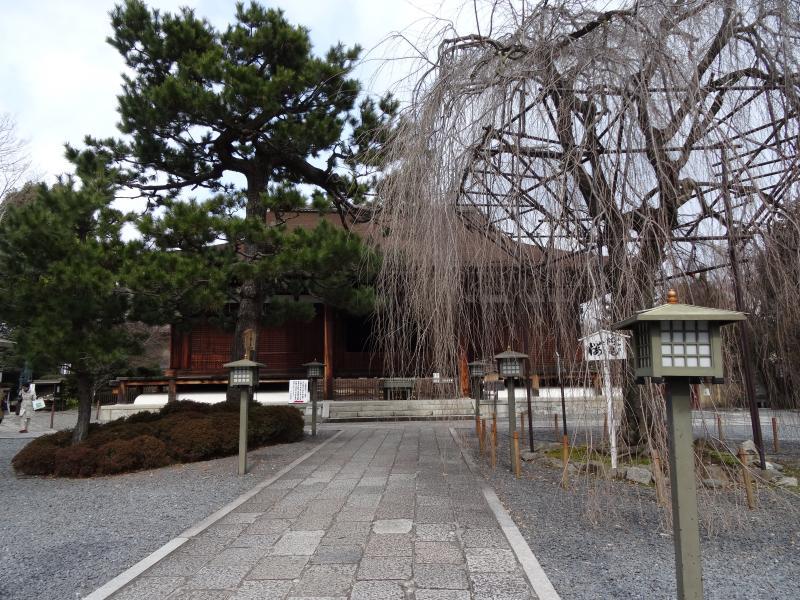 千本釈迦堂3