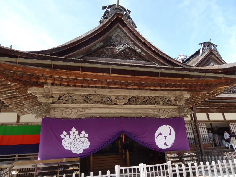 金剛峯寺8