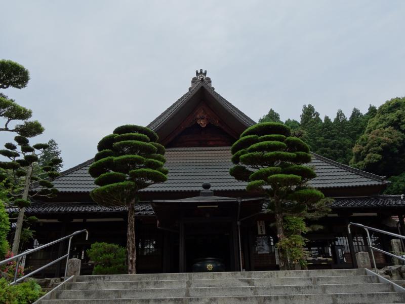 瑠璃光寺4