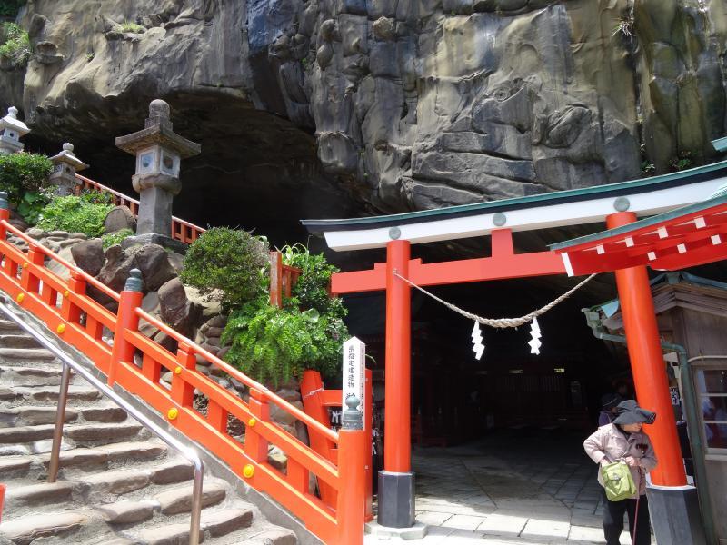 鵜戸神宮7