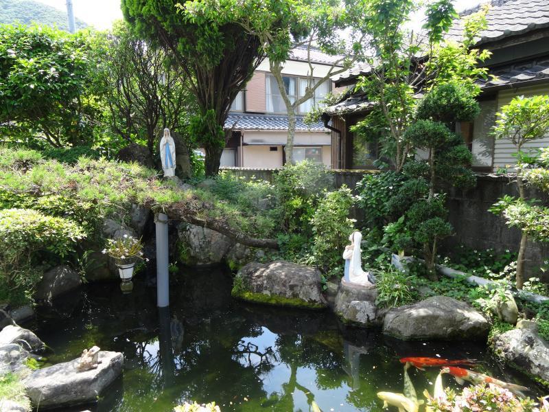 津崎教会4