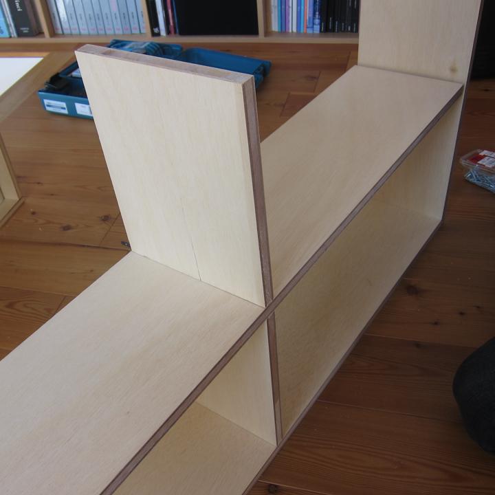 bookcase3_14.jpg
