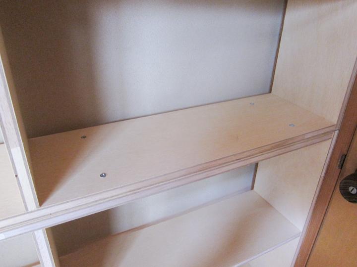 bookcase3_20.jpg