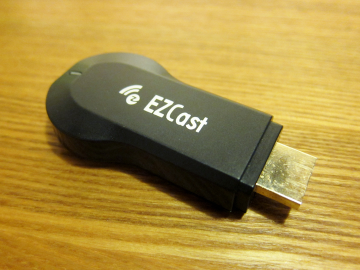 ezcast2.jpg