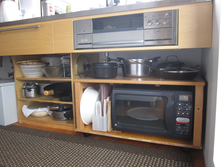 kitchen2015_16.jpg