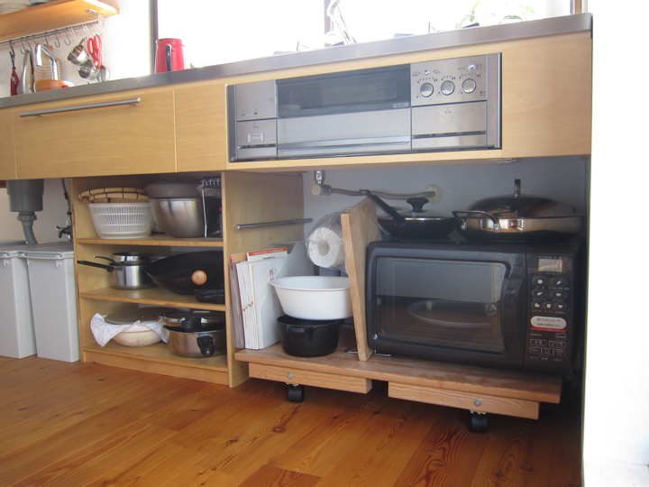 kitchen2015_2.jpg