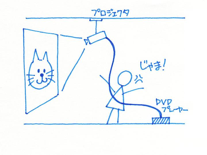 projector_illust_01.jpg