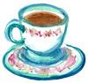 teacap.jpg