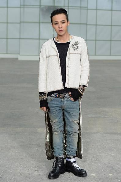 chanel g-dragon 3
