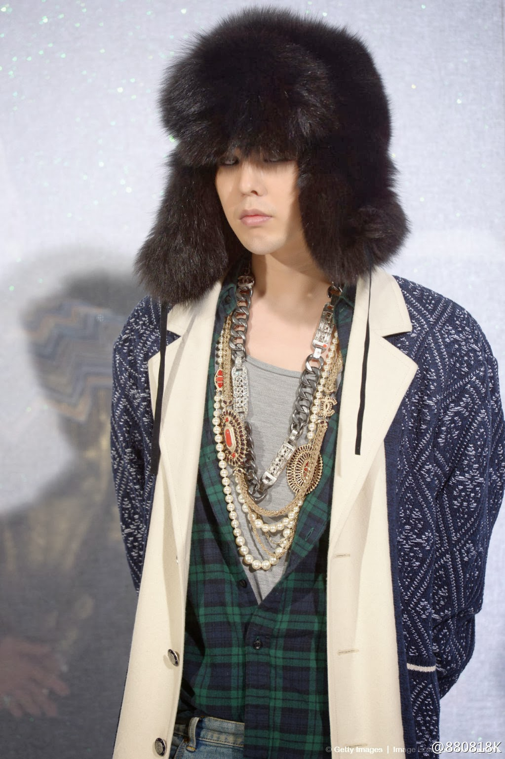 g-dragon-chanel2