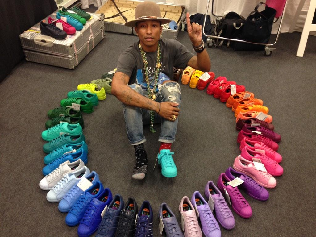 pharrell-williams-adidas-originlas