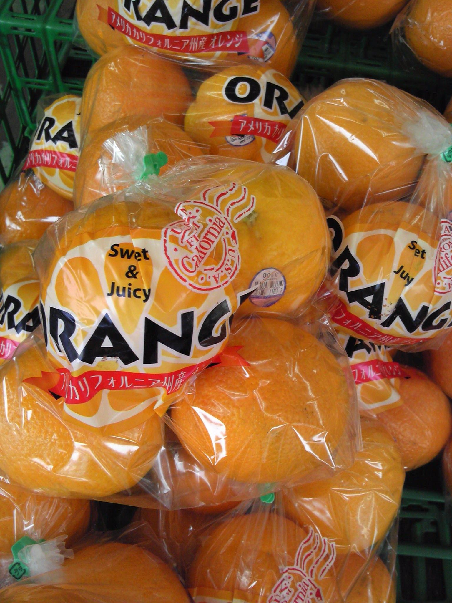 0613オレンジ