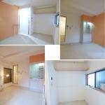 奥浅草ハウス102号室室内写真