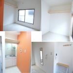 奥浅草ハウス202号室室内写真