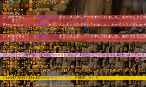 040512.png