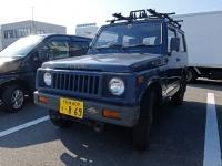 BL150526ジムコ車検2DSCF5856