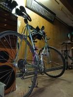 BL150614バイク預かり所2DSCF6579