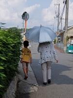 BL150617京都・光善寺5DSCF6649
