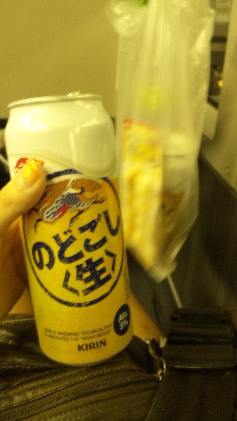 絵描き/チャリダー/職業酔いどれのblog-DVC00339.jpg