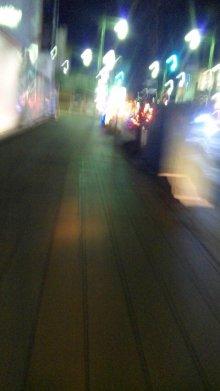 人間失格のblog-DVC00331.jpg
