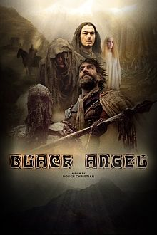 Black_Angel_1980.jpg