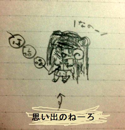 ne-ro8