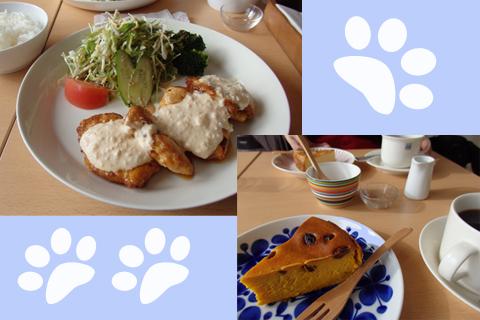 lunch_20150118163116d7b.jpg