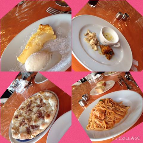 lunch_2015042708315222f.jpg