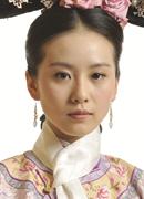 ④「宮廷女官若曦」 - 韓国と日本...