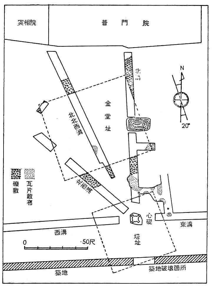 寺社建築と文化財の探訪<TIAS>